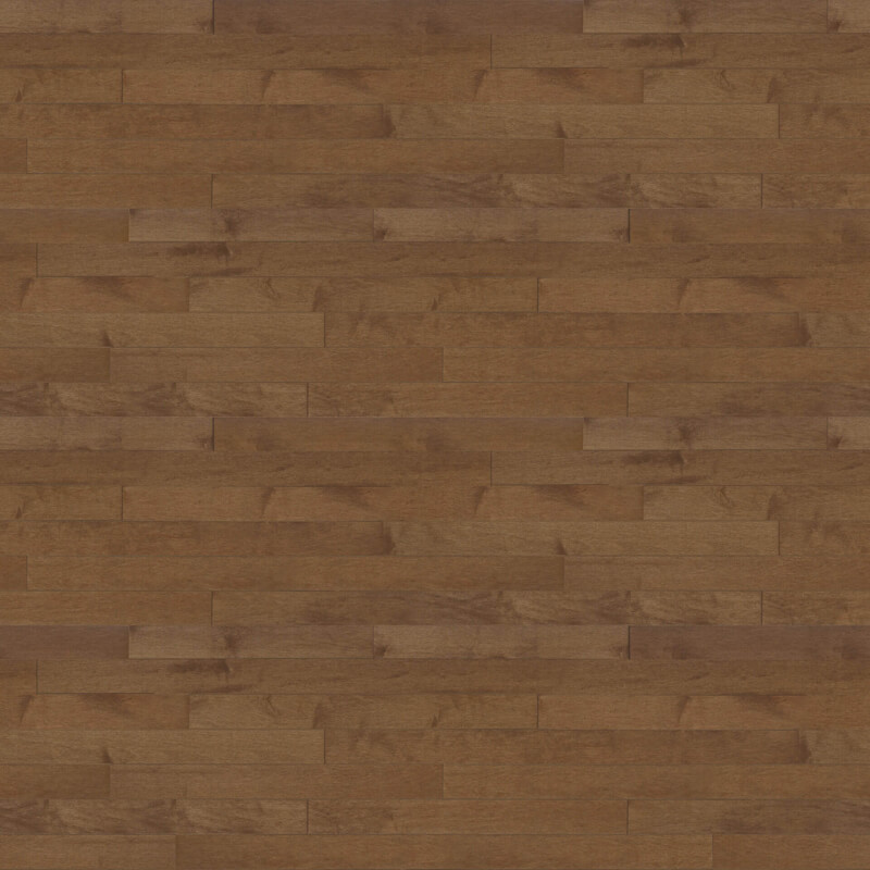 Treebark Flawless Flooring Llc New Berlin Wisconsin 53151