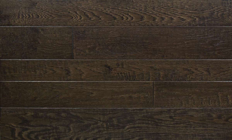 Royal Brown Flawless Flooring Llc New Berlin Wisconsin