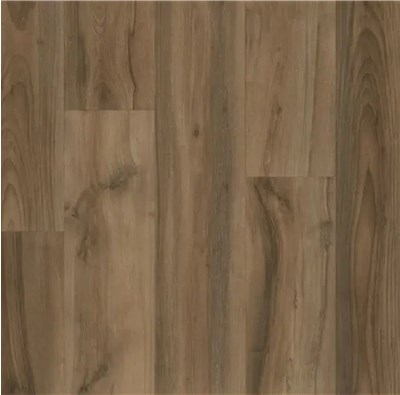 Slate Rock Walnut