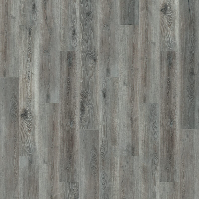 Royal Flawless Flooring Llc New Berlin Wisconsin 53151