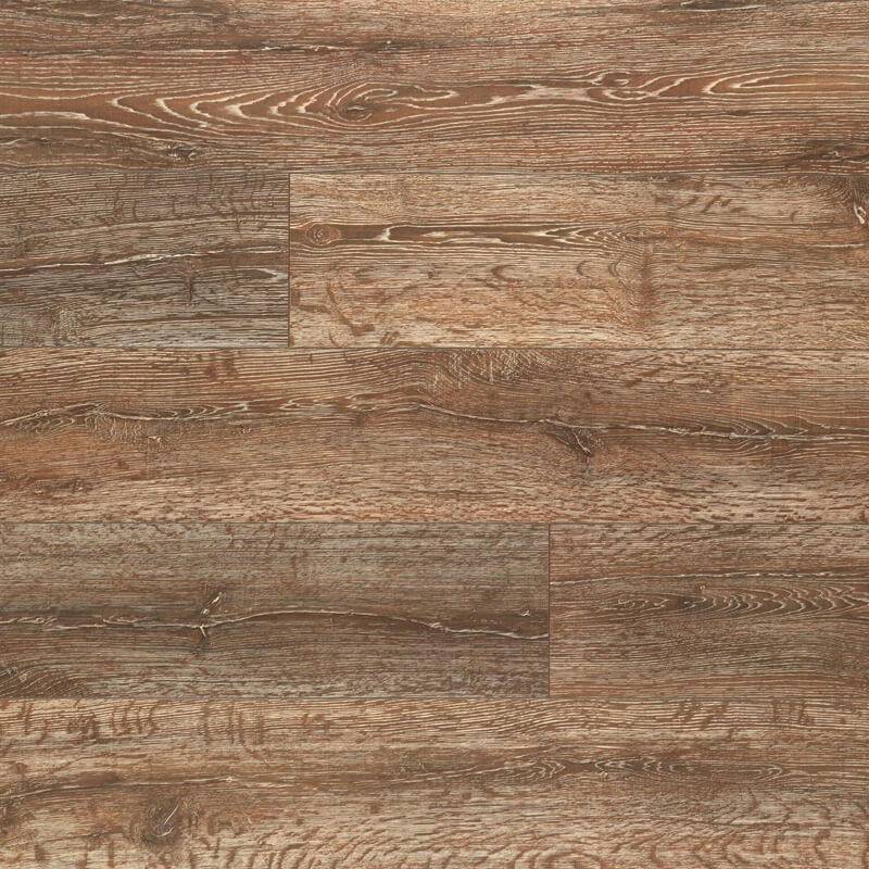 French Country Oak Planks