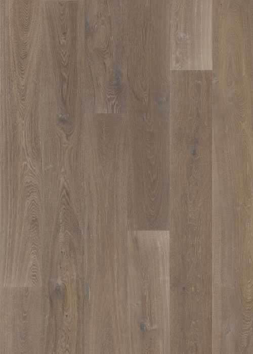 Grey Cliffs Northern Euro Wo Flawless Flooring Llc New