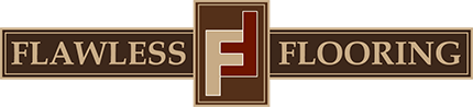 New Berlin, WI flooring retailer for engineered wood, prefinished hard wood, waterproof (LVP) options and tiling
